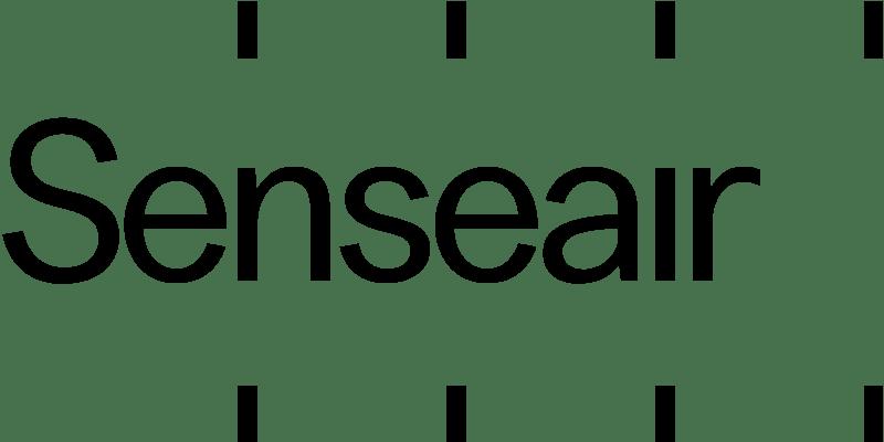 senseair_bergshotellet-samarbetspartner